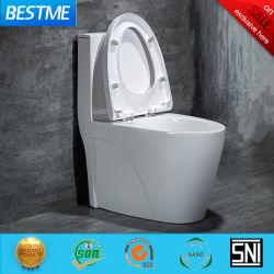 Китай санитарных прибора прямой регистрации цен на заводе санитарных посуда с керамическим покрытием туалет Bc-2027