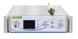 Völlig Digital-atmosphärische Plasma-Reinigungs-Maschinen-Plasma-Korona - Plasma-Oberflächenbehandlung für Telefon, Glas, Film