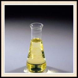 Excipientes solvente + óleo de semente de uva (GSO) 99,5% CAS 8024-22-4+ Steroid-Oil decisório excipientes