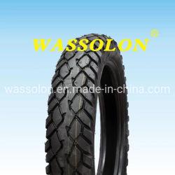 Motorrad Teile Hochwertige natürliche Gummi-Räder Tubeless Rohr für Roller und Motorrad Reifen/Reifen 110/90-16