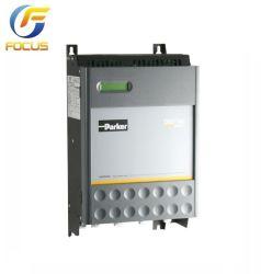 Parker 590Série P-53318032 590P-P00-U4V0 Parker 590p lecteurs SSD série DC