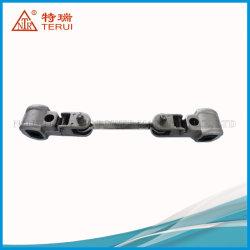 2束のスペーサのダンパーの送電線ハードウェア