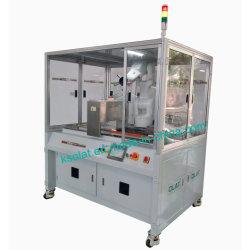 Дисплей компьютера автоматическая автоматическая вакуумного усилителя тормозов блока принтера с помощью шести оси робота