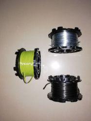 Rebar, der Befestigung des Ring-Draht-Tw1061t für maximale Rb441t Maschine bindet