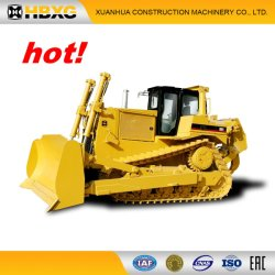 12 maanden After-Sales Service Hbxg SD8n High Drive Bulldozer 320HP Xuanhua
