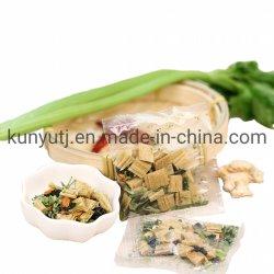 Gedehydrateerde groenten voor Instant Noodle met hoge kwaliteit