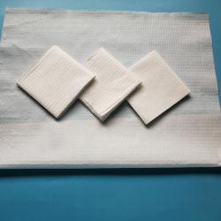 Предметов медицинского назначения бумага зачистка одноразовые хирургические стерильные салфетки