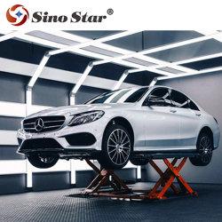 Sino Star 240mm de largura com alta potência da lâmpada da Luz de Trabalho do LED do túnel para aluguer de Workshop e lavar recordações