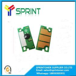 Konica Minolta Reset Chip Tnp50 voor bizhub C3100p-tonercartridge