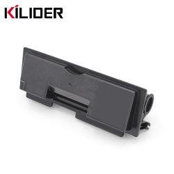 Laser-Toner-Kassette (TK-100) für Kyocera