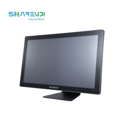 10,4-21,5inch All-in-One-Panel-PC Widescreen Wireless Computer Touch Angezeigt