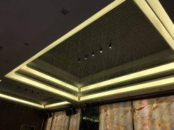AC110-127V Luz LED tiras LED Flexible Cuerda Cinta de LED de luz para la decoración exterior de la luz con IP65