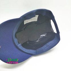 De buil dekt de Lichtgewicht Katoenen GLB Headwear van de Kappen van de Bescherming van de Bouwvakker van de Veiligheid HoofdHoed van de Buil GLB af