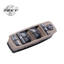 Schakelaar 2518300390 van het Heftoestel van het Venster van de Delen van Frey Auto voor W164 W251