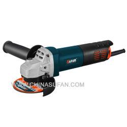 Fábrica de China para la amoladora angular Safun