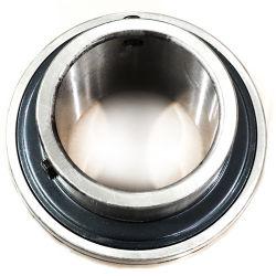 Cuscinetto cuscinetto cuscinetto a cuscinetto con marchio BDL per Cina UK205 personalizzato OEM UK206 UK207 materiale in acciaio per cuscinetti ad alta temperatura