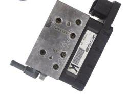 السيارات قطع مصنع الفرامل مضخة تويوتا هايلاندر الهجين لكزس Rx450h (OEM 44510-48080)