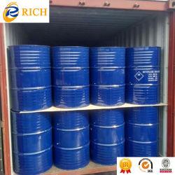 Venta caliente Mc/cloruro de metileno para material químico