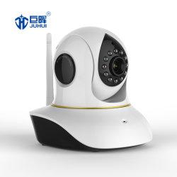 Camera van de Monitor van WiFi de Binnen met Afstandsbediening voor de Veiligheid van het Huis
