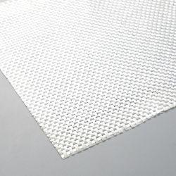 300G/M2 em tecido de vidro e a lã de vidro utilizados na liquidação de filamento