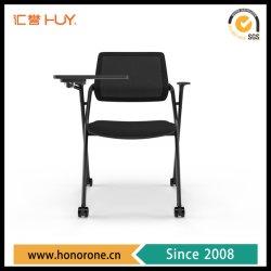 Patente BIFMA Produto Cadeira de escritório mesa de conferência mobiliário moderno