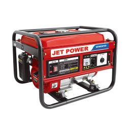 2kw portable 3kw 5 kw 6 kw 8 kw 10kw Prix de groupe électrogène à essence