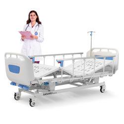 D3w удобные и гибкие руководство больницы кормящих кровать для аварийного восстановления