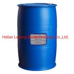 중국 고품질 염화 아세틸 CAS 75-36-5