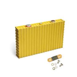 12V 400ah 팩 Li 이온 전차 팩 LiFePO4 통신 태양 리튬 이온 건전지 12V 400ah
