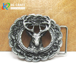 precio de fábrica de metal personalizados moda Hebillas hebillas de gancho para las correas de reloj Metal hebilla del cinturón de Jackass libre hebilla correa ajustable