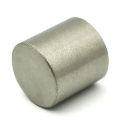 Magneti permanenti per cilindri SmCo in vendita