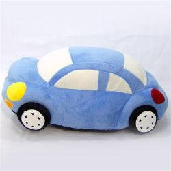 Automobili di modello del giocattolo affinchè capretti giochino 2020