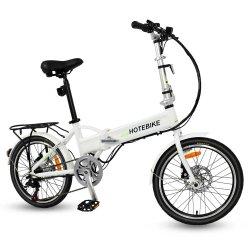 Plegado baratos niño bicicleta eléctrica, China Proveedor