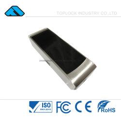 Kartenleser der Gegensprechanlage elektrischer Digicode Zugriffssteuerung-RFID