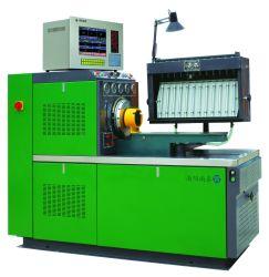 Nant 디젤 펌프 테스터 수동 오일 배출 분사 펌프 테스트 벤치 BG-3