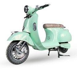 precio de fábrica CEE E-Scooter motocicleta eléctrica Two-Wheeled ciclomotores eléctricos para adultos