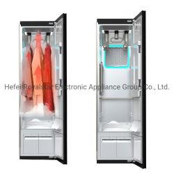 Sèche-linge électriques Machine générateur de plasma de désinfection et stérilisation des vêtements de la machine de soins