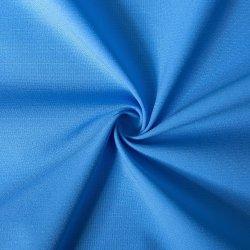 100% 폴리에스테르 항균 겨울용 코츠 프린트 본티드 플리스 재킷 패브릭 PA 또는 PVC 코팅
