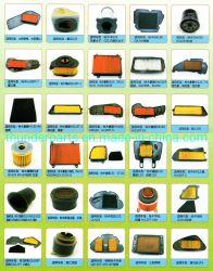 Accessoires moto/dispositif de nettoyage du filtre à air/élément pour Suzuki GX250R, DL250, Hj125-7-8, Hj150-9A, HS125T-2, VN100, VM100, HJ100T-5