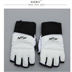 Guanti unisex dell'unità di elaborazione Taekwondo per addestramento
