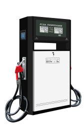 Öl-Zufuhr (h-Serie CMD1687SK-GA)