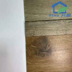 Modellatura diModellatura di bordatura degli accessori del pavimento di Spc Spc