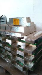 Tin Ingots/Metallurgie, Mineralen en energie/non-ferro Mineralen en Materialstin Materiaal in China