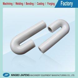 هندسة منتوجات بلاستيكيّة, [كنك] احتياطيّ قطعة الغيار/آليّة/دقة/تجهيز/صنع/يعدّ/آلة/يعدّ أجزاء/عنصر