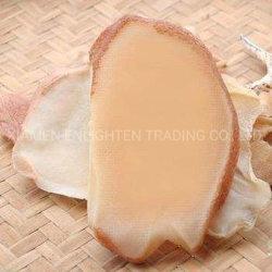 Les conserves de fruits de mer en conserve de fruits de mer en conserve de Shell supérieur braisé meilleur prix avec une qualité supérieure