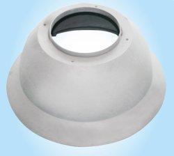 Molde de moldeado a presión las piezas de Shell para automóvil