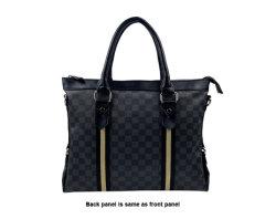 حقيبة ماسنجر التجارية للرجال من مصنعي المعدات الأصلية في الصين لعام 2020 مخصصة طباعة حقائب اليد Crossbody أفضل ما يباع حقائب اليد للرجال