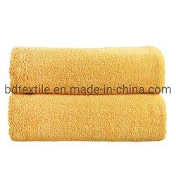 100% хлопок роскошный отель обычная полотенце перед лицом полотенце банными полотенцами.