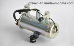 Common Rail de auténtica Asm de la bomba de inyección de combustible electrónica Ex300 (Referencia: 105207-1480 105207-1480/-00)