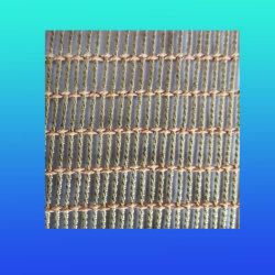 Het Materiaal van het Kader van de rubberRiem, de Stof van de Breker van het Staal, de Stof van het Koord van het Staal, de Stof van de Breker voor Transportband